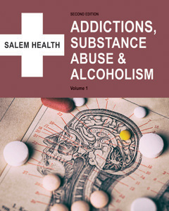 Salem Health: Addictions, Substance Abuse & Alcoho