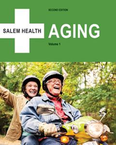 Salem Health: Aging, 2nd Edition