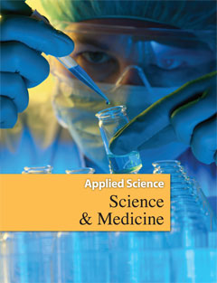Applied Science: Science and Medicine