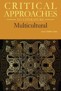 Critical Approaches to Literature: Multicultural