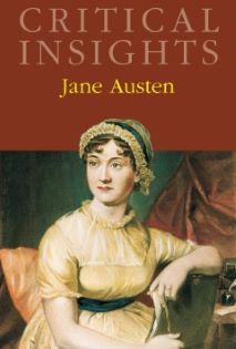 Critical Insights: Austen, Jane
