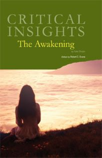 Critical Insights: The Awakening