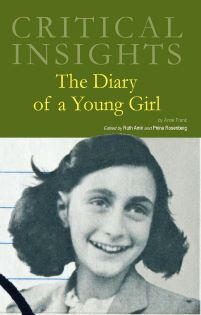 Critical Insights: The Diary of a Young Girl