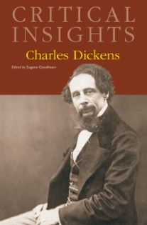 Critical Insights: Dickens, Charles