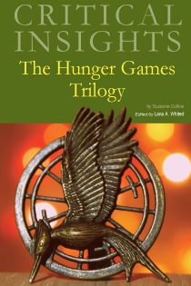 Critical Insights: Hunger Games