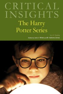 Critical Insights: The Harry Potter Series