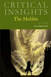 Critical Insights: The Hobbit