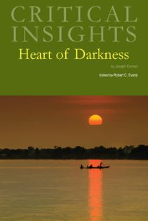Critical Insights: Heart of Darkness