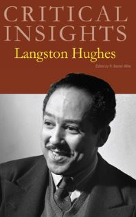 Critical Insights: Hughes, Langston