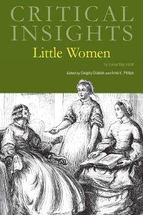 Critical Insights: Little Women