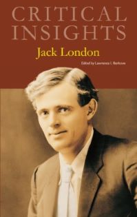 Critical Insights: London, Jack