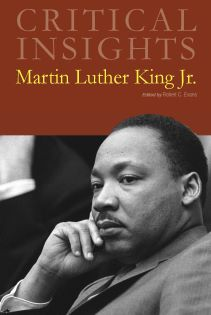Critical Insights: King Jr., Martin Luther