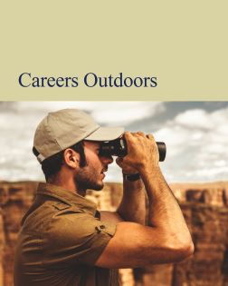 Careers Outdoors