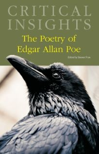 Critical Insights: The Poetry of Edgar Allan Poe