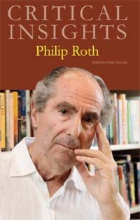 Critical Insights: Roth, Philip