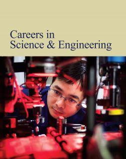 Careers in Science & Engineering