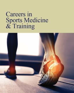 Careers in Sports Medicine & Training
