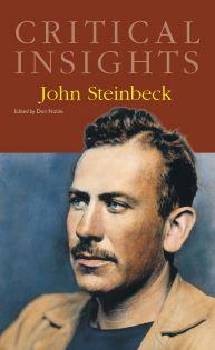 Critical Insights: Steinbeck, John