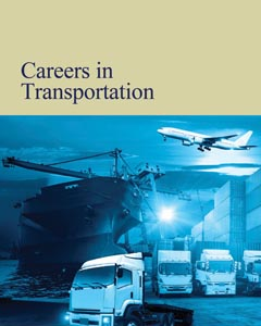 Careers in Transportation