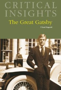 Critical Insights: The Great Gatsby