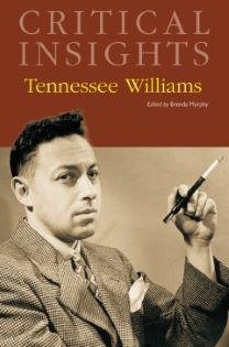 Critical Insights: Williams, Tennessee