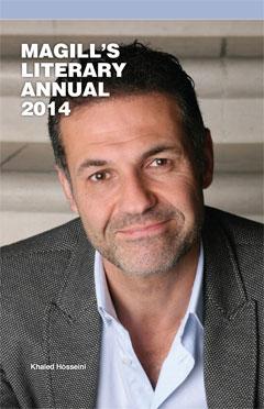 Magill's Literary Annual 2014