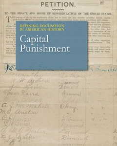 Defining Documents in American History: Capital Pu