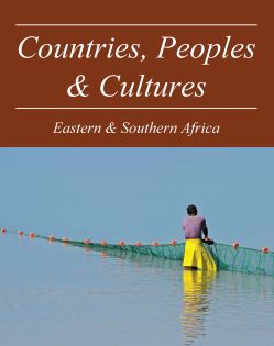 Countries, Peoples & Cultures: Eastern & Southern