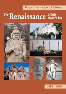 Great Events from History: Renaissance & Early Mod
