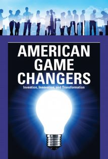 HWW American Game Changers