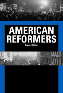 American Reformers, 2nd Edition