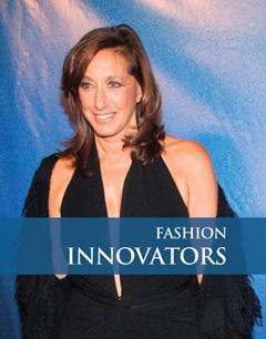 Fashion Innovators