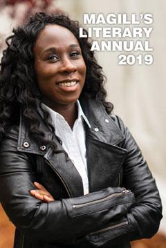 Magill's Literary Annual 2019