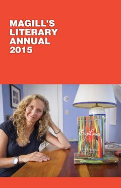 Magill's Literary Annual 2015