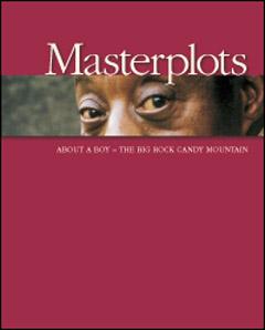 Masterplots, Fourth Edition