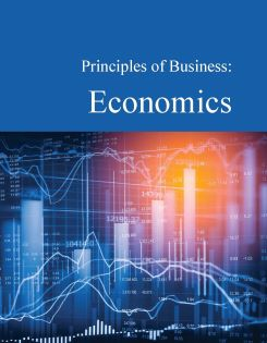 Principles of Business: Economics