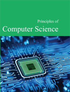 Principles of Computer Science
