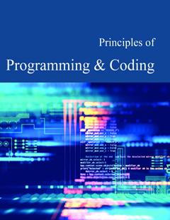 Principles of Programming & Coding