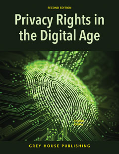 Privacy Rights in the Digital Age, 2nd Edition