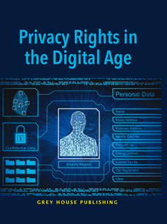 Privacy Rights in the Digital Age