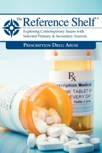 Principles of Health: Prescription Drug Abuse