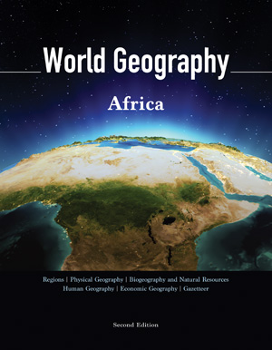World Geography: Africa