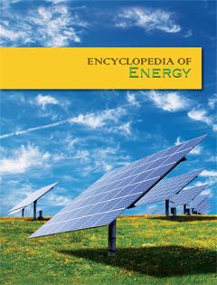 Encyclopedia of Energy