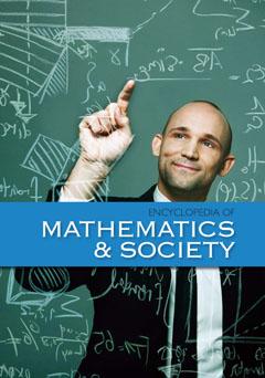 Encyclopedia of Mathematics & Society