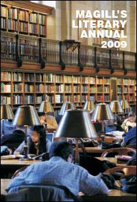 Magill's Literary Annual 2009