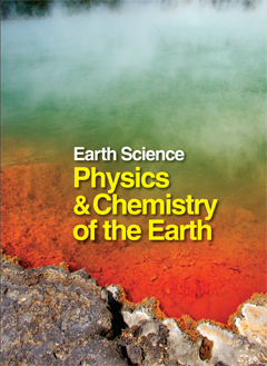 Earth Science: Physics and Chemistry of the Earth